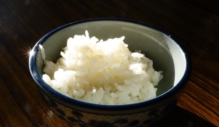炭水化物は食物繊維と低GI値の食品を選べ!減量で炭水化物カットは無謀です
