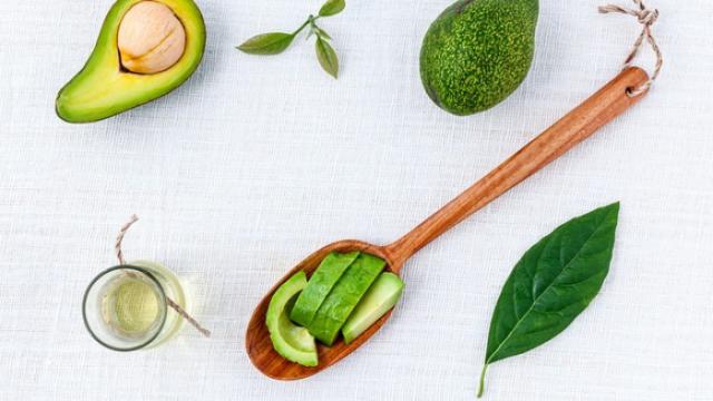 減量で摂取すべき良質な脂質源は不飽和脂肪酸が豊富な食品【減量食事法】