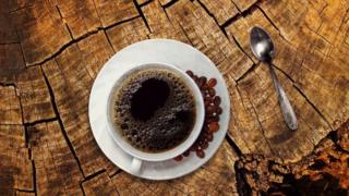 有酸素運動前にコーヒーは効果的!?カフェインが脂肪を燃焼を促し確実に痩せる