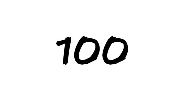 オートミールのアミノ酸スコアは100!!それの何が凄いのか!?