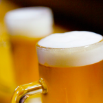 お酒で勃たない原因 | アルコールが海綿体に及ぼす影響